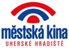 Logo MKUH
