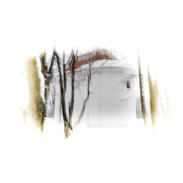Vinohrady4